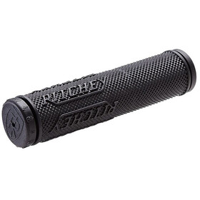 Ritchey Comp True Grip X - Puños - negro